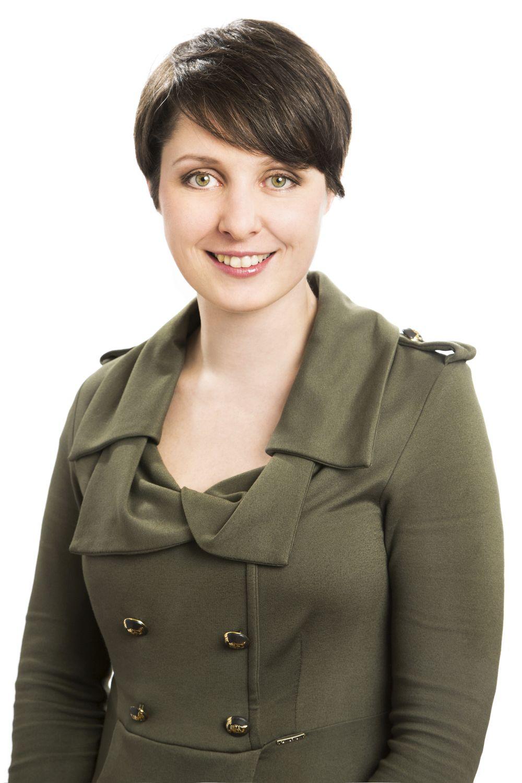 Viktoria Rogy