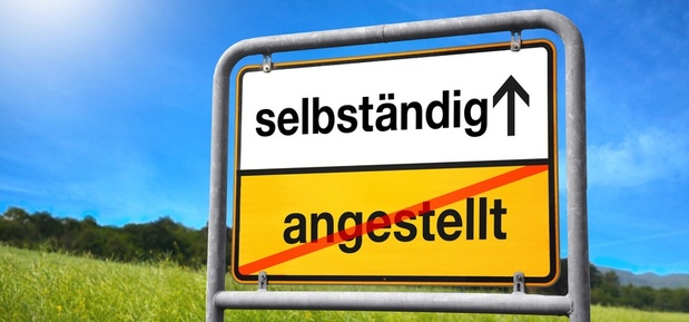 selbstaendig-cu-Fotolia_33147449_S
